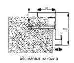 produkt-21-Drzwi_stalowe_plaszczowe-128-210.html