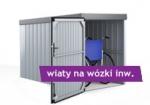 produkt-21-WIATA_NA_WOZKI_INWALIDZKIE_ROWERY_SKUTERY_-_1100_[mm]_x_2000_[mm]-172-204.html