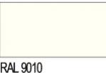 Altana śmietnikowa MIKRO GMS-EX (1 pojemnik 1100l. + 1 pojemnik 120l)